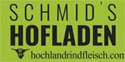 Hochland Rindfleisch